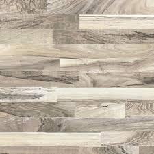 seamless light wood floor. Light Wood Floors Floor Wooden Fine Intended For I On Dark Flooring Texture  Tile Seamless F Seamless Light Wood Floor T