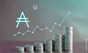 Crypto Analyst Predicts Cardano (ADA) to Hit $5. Will It? - CoinQuora