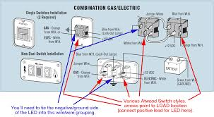 rv heater wiring diagram new era of wiring diagram • atwood water heater wiring help irv2 forums rh irv2 com rv water heater wiring diagram rv furnace wiring schematic