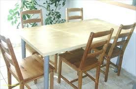 Table Cuisine Pliante Table Cuisine Nice Table Cuisine Pliable Table