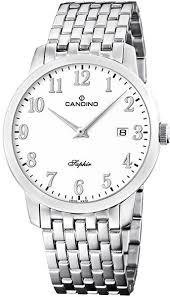<b>Часы Candino C4416</b>.<b>2</b> купить. Официальная гарантия. Отзывы ...
