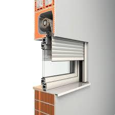 Rollladen Sonnenschutz Walter Fenster Türen