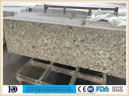 2cm custom quartz stone countertop factory 2cm multicolor slabs for kitchen top solid surface quartz stone kitchen worktops high quality quartz stone
