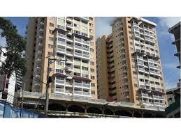apartments in bella vista panama for apartamento 96m2 bella vista gardens la cresta mmc18 7615 2 rooms 95 m2 usd 138000 00