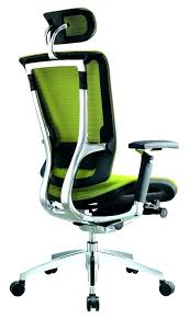 awesome office chair. Awesome Office Chair Friendly Astounding Exquisite Desk Chairs Design With Headrest Fabric Green A