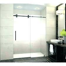 frameless shower door cost estimator glass shower doors cost shower design simple cost to install glass shower door glass frameless glass shower door cost