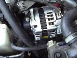 wiring diagram nissan altima 2003 wiring image 2005 altima 3 5 alternator fuse location wiring diagram for car on wiring diagram nissan altima