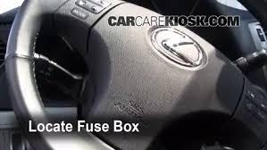 interior fuse box location 2001 2005 lexus is300 2001 lexus interior fuse box location 2001 2005 lexus is300 2001 lexus is300 3 0l 6 cyl
