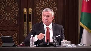 وثائق باندورا: أملاك لملك الأردن وشركات لرئيس كينيا وروابط تقود إلى بوتين