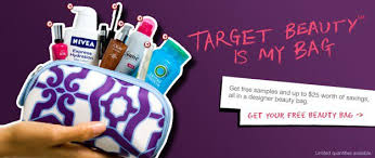bag 2016 mugeek vidalondon topsy one target sle spot the best places to get free makeup