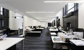architects office interior. Interior The Offices Of LEMAYMICHAUD Architecture Design Modern Ideas Architects Office S