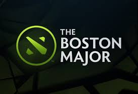 dota 2 ti champions wings eliminated from boston major mmoexaminer