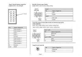 mercedes car radio stereo audio wiring diagram autoradio connector mercedes w204 c d stereo wiring 2 mercedes b class w245 2005 audio50
