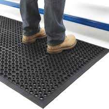 Heavy Duty Exterior Door Mat • Exterior Doors Ideas