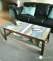 painted wood coffee table paint wood coffee table best coffee table refinish ideas on paint wood painting a wood coffee large white painted coffee table