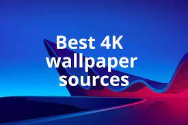 Best desktop 4k wallpapers to customize ...