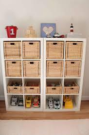 toy storage furniture. Toy Storage Furniture   Attractive Toys U