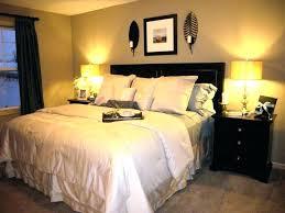 elegant bedroom wall designs. Small Bedroom Color Ideas Wall Decorating Elegant Decor Large Size Of . Designs