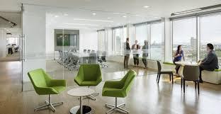 office design photos. Glass Office Design. Elegance Design Photos