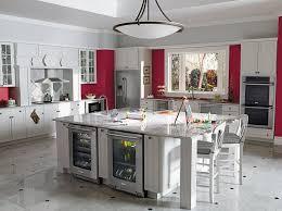 kitchen remodeling orange ca appliances