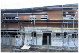 Fensterbau Geht Weiter