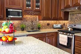 Kitchen Granite Colors Kitchen Granite Countertops Colors Home Design Home Decor