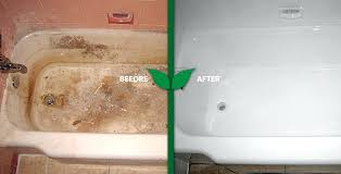 bathtubs painting old bathroom walls bathtub refinishing phoenix valley wide painting old ceramic bathroom tile