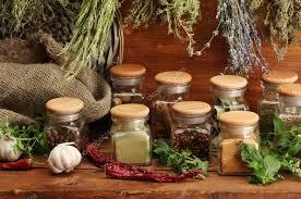 Реферат на тему отравление первая помощь даже при обычном отравлении испорченными продуктами температура тела может повышаться до 40 c Лечение пищевое отравление у грудничков лечение отравления с