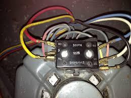 ge washer motor wiring diagram wiring diagram lambdarepos wiring diagram for ge washer motor valid ge dryer wiring diagram fresh ge dryer motor wiring diagram of wiring diagram for ge washer motor for ge washer