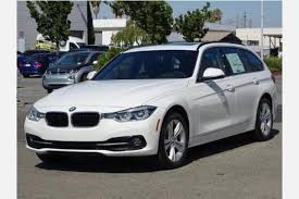 2018 bmw 3. perfect 2018 2018 bmw 3 series and bmw
