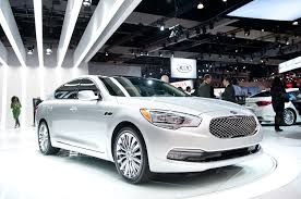 kia new car release2017 Kia K900 Review and Information  Cars Auto Redesign  Cars