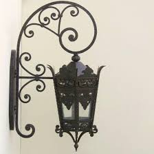 black dining room light fixtures