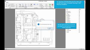 Electrical Panel Design Software See Electrical Building Design Software For Residential