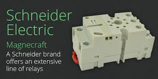 schneider electric time delay relay wiring diagram ewiring further electrical dimensional parameters for panel boards