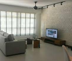 L Shaped Living Room Design L Shaped Living Room Design Layout Living Rooms And Furniture