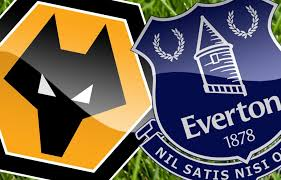 Wolverhampton Wanderers vs Everton – Highlights –  https://www.footballhighlightspro.com