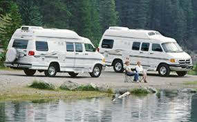 Small Picture 5th Wheel Rentals Save Up to 43 Renting a Fifth Wheel