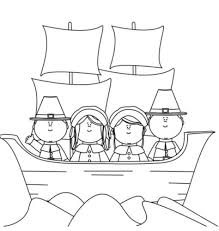 Small Picture Free Thanksgiving Coloring Pages My Frugal Adventures