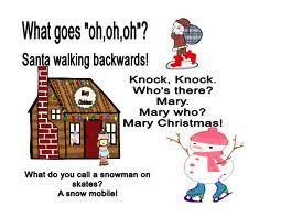 top jokes for kids advent calander