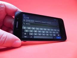 vede telefonul allview p5 quad ...