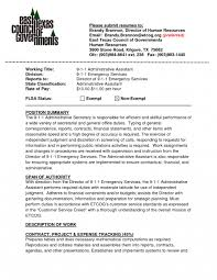 Healthcare Administration Resume Medical Administration Resume Examples Healthcare Sample Objective 14