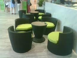 space saving patio furniture. Space Saving Patio Furniture