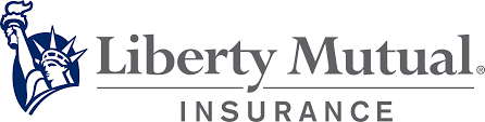 if you have any questions about insurance please feel free to give us a call at 617 527 3366 our experienced and friendly team are always looking