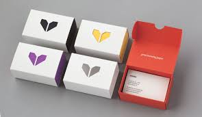Our Boxes For Your Business Card Packaging Boxes Packaging Boxes