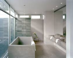modern bathrooms. 18 Extraordinary Modern Bathroom Interior Designs Youll Instantly Want To  Have Modern Bathrooms