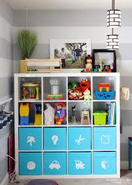 kids storage wall toy storage ideas toy organization system storage baskets for children s rooms boys