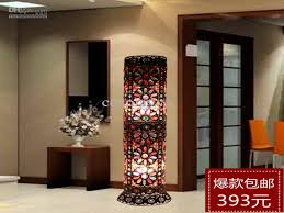 quirky lighting. Full Size Of Bedroom Floor Lamps Awesome Bohemian Style Fashion Lamp Lighting Unique Iron Big Quirky Y