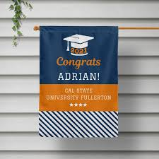 35 best graduation party ideas for the
