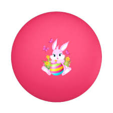 Image result for TABLE TENNIS EASTER PICTURES