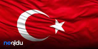 Bayrak Sözleri, Ezan ve Bayrak ile İlgili Sözler, Vatan Bayrak Sözleri